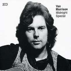 Van Morrison - Midnight Special [Rajon] mp3 download