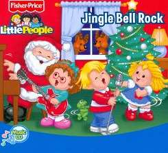 Various Artists - Jingle Bell Rock mp3 download