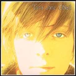 Tara Jane O'Neil - You Sound, Reflect mp3 download
