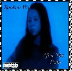 Spoken Word - After The Pain mp3 download