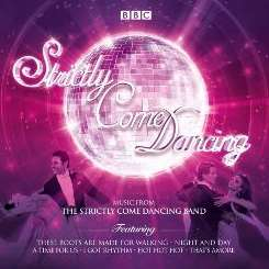 Strictly Come Dancing Band - Strictly Come Dancing mp3 download