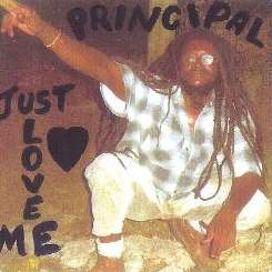 The Original Principal - Just Love Me mp3 download