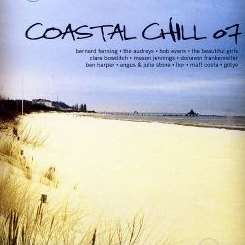 Coastal Chill - Coastal Chill, Vol. 7 mp3 download