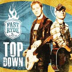 Fast Ryde - Top Down mp3 download