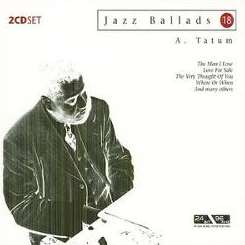 Art Tatum - Art Tatum [Membran] mp3 download