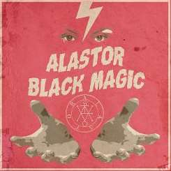 Alastor - Black Magic mp3 download