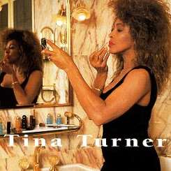 Tina Turner - Tina Turner [Esso] mp3 download