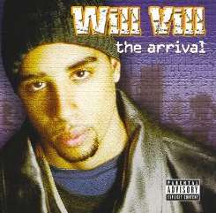 Will Vill - The Arrival mp3 download