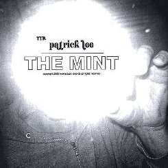 Patrick Lee - The Mint mp3 download