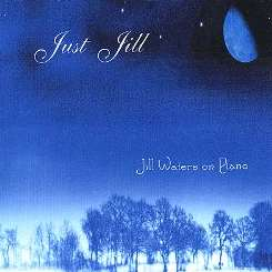 Jill Waters - Just Jill on Piano mp3 download