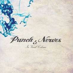 Punch & Nerves - In Vivid Colours mp3 download
