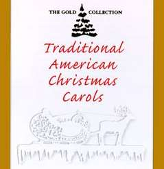 Holly Singers - Traditional Christmas Carols mp3 download