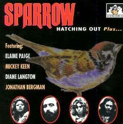 Sparrow - Hatching Out...Plus mp3 download