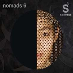 Various Artists - Supperclub Presents: Nomads, Vol. 6 mp3 download