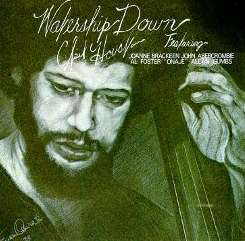 Clint Houston - Watership Down mp3 download