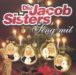 Jacob Sisters - Sing Mit mp3 download