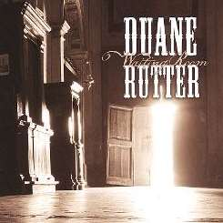 Duane Rutter - Waiting Room mp3 download