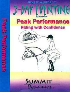 Laura King - Self Hypnosis CD for the Equestrian Eventer mp3 download