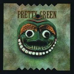 Pretty Green - Pretty Green mp3 download