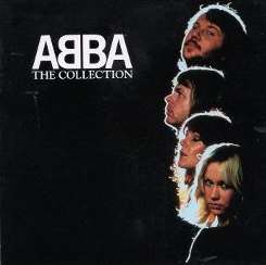 ABBA - Collection [Polygram] mp3 download