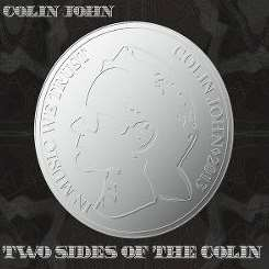 Colin John - Two Sides of the Colin mp3 download