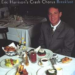 Eric Harrison - Breakfast mp3 download