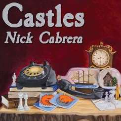 Nick Cabrera - Castles mp3 download